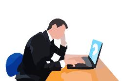 I 4 segnali che ti fanno capire che è ora di cambiare lavoro