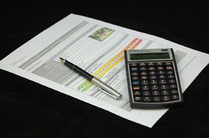 Poco o troppo? Quanto e come scrivere un report efficace.