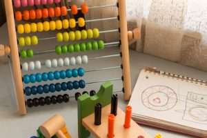 SOMMA SE EXCEL : spiegato con esempi pratici e facili da capire